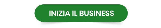 INIZIA IL BUSINESS
